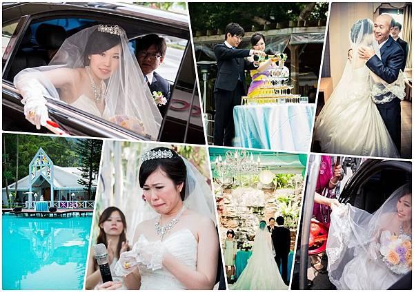 證婚儀式,香檳塔,優質攝影,優質婚攝,