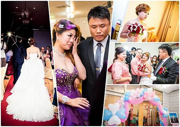 結婚吧推薦攝影,優質攝影服務,攝影工作室,婚紗工作室