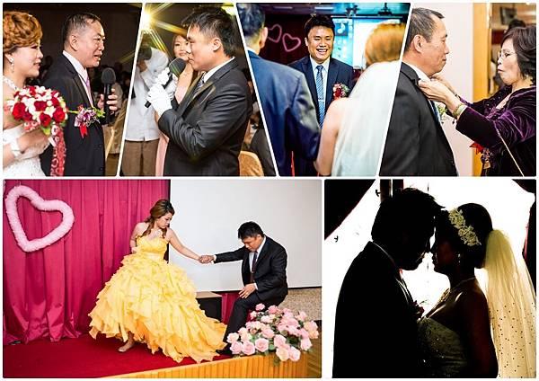 非常婚禮推薦攝影師,婚禮錄影,平面攝影,婚宴攝影,