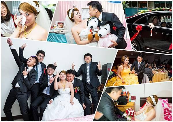 迎娶儀式,拜別儀式,WEDDINGDAY推薦婚攝,婚錄,
