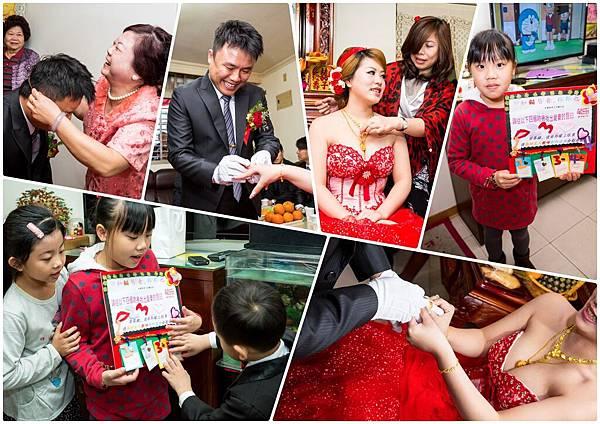 婚禮攝影師,推薦攝影師,儀式攝影,宴客攝影,