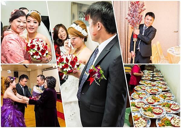 婚禮禮俗,文定禮俗,結婚禮俗