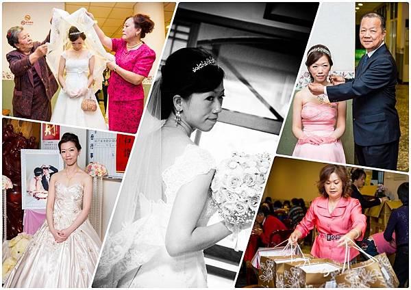文定儀式,奉茶儀式,結婚禮俗,Weddingday推薦攝影