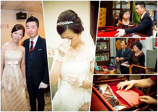 婚禮紀錄,婚攝,活動中心婚攝,非常婚禮推薦攝影