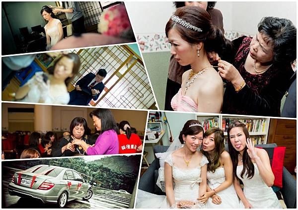 迎娶儀式,婚禮攝影.結婚吧推薦攝影.婚宴攝影