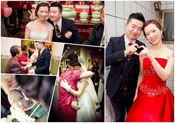 交手儀式,迎娶禮俗,大聘小聘,訂婚12禮