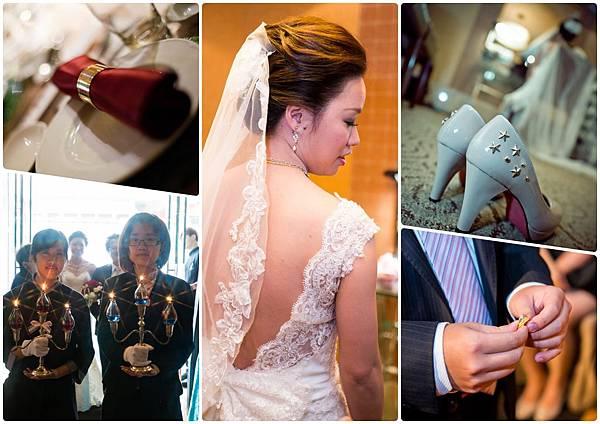 迎娶儀式,婚禮攝影,推薦婚攝,攝影工作室,