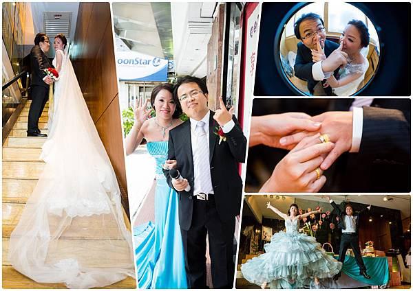 婚禮紀錄,婚攝,文定儀式,婚禮禮俗,
