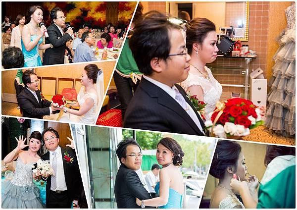 拜別儀式,婚宴攝影,婚錄,婚禮錄影