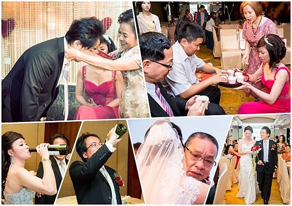 奉茶儀式,婚攝Jerry,婚攝杰瑞,天使皇后
