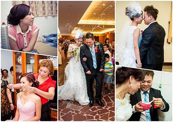 婚攝,婚禮紀錄,迎娶儀式,文定儀式