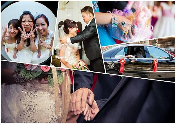 非常婚禮推薦攝影,婚禮禮俗,婚禮宴客.