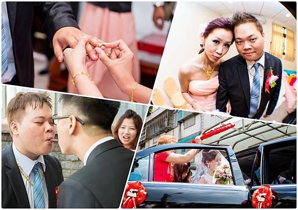 weddingday推薦婚攝,婚紗工作室,新娘群組大推婚攝,