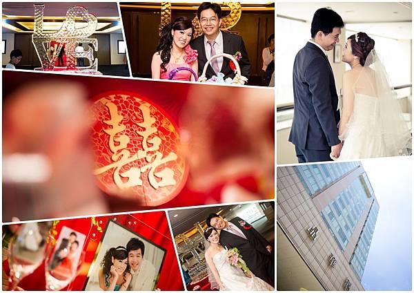 婚禮攝影,攝影工作室,結婚吧推薦攝影師,非常婚禮推薦攝影師,