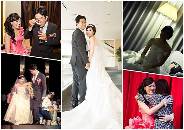 婚宴攝影,婚紗工作室,類婚紗