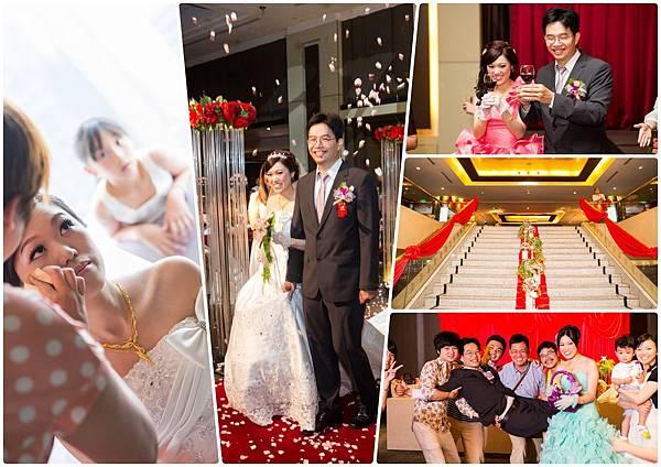 晶華飯店,婚禮攝影,婚攝,新娘群組推薦攝影師,