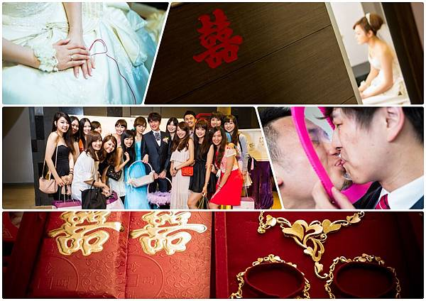 婚錄,非常婚禮推薦婚攝,優質攝影團隊,