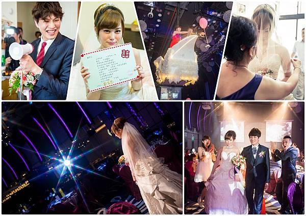 彭園會館,婚禮紀錄,婚攝