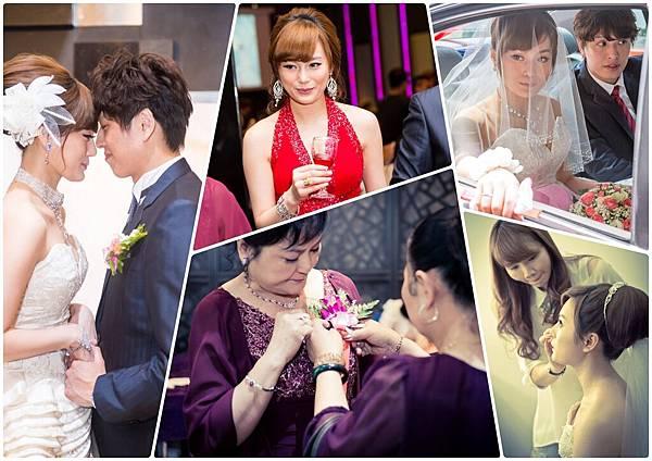 文定迎娶雙儀式,婚禮禮俗,婚禮攝影,