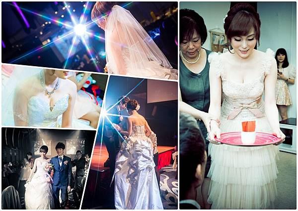 WEDDINGDAY推薦婚攝,網友大推攝影團隊,婚禮服務,