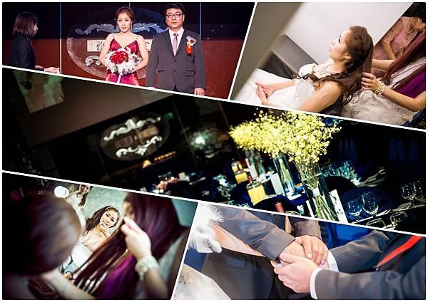 婚攝,非常婚禮推薦婚攝,結婚吧推薦婚攝,