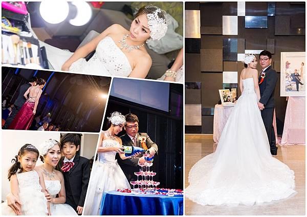 婚宴攝影,宴客拍照,婚禮紀錄,