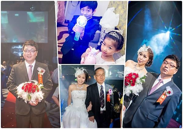 新娘群組大推婚攝,婚紗工作室,WEDDINGDAY推薦婚攝