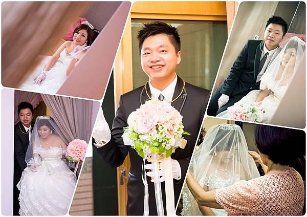 【婚禮紀錄】文俊%26;玉婷 文定 迎娶儀式-5.jpeg