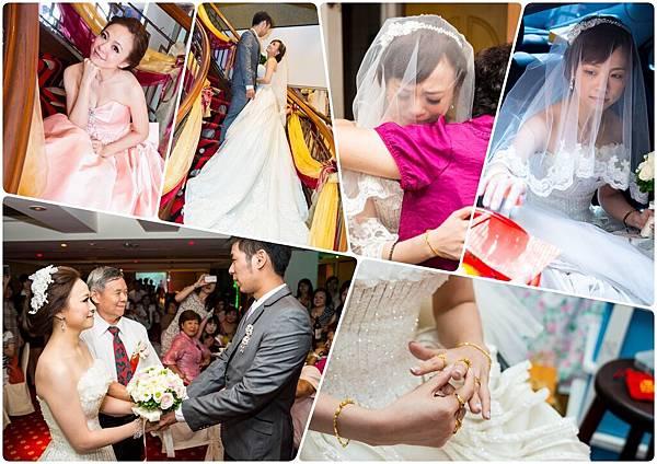 ptt網友大推攝影師,新娘群組大推攝影師,溫馨自然風格婚攝
