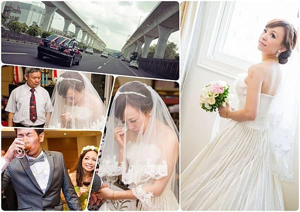 結婚吧推薦攝影,攝影團隊,攝影工作室,