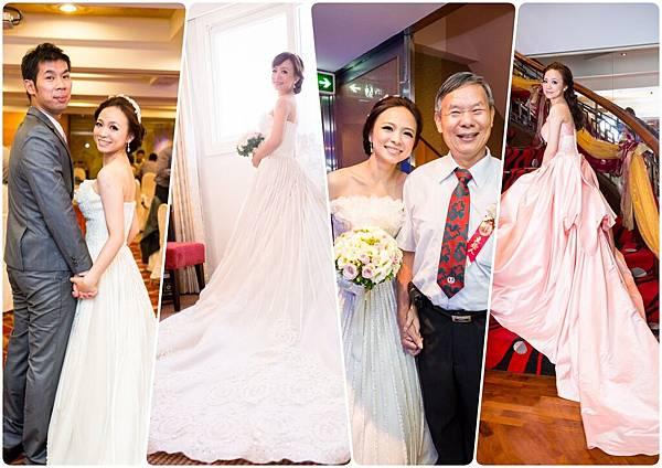 FB社團大推婚攝,北部厲害的婚攝,北部的攝影師,
