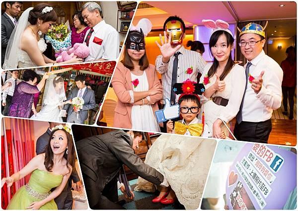 婚禮禮俗,會帶儀式流程攝影師,weddingday大推婚攝,