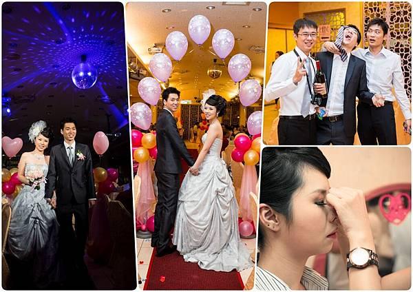 婚宴攝影,婚宴拍照,攝影工作室,新娘群組大推攝影師,