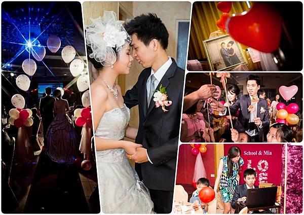 婚攝,婚禮紀錄,類婚紗,