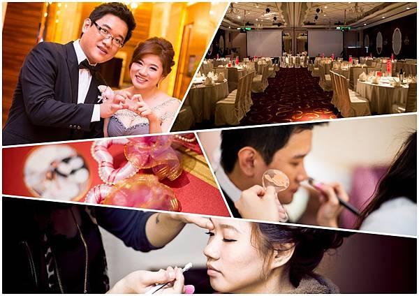 婚宴攝影,婚宴紀錄,婚禮紀錄,