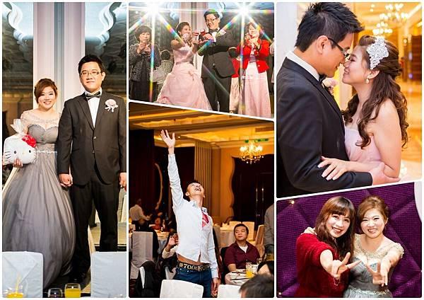 婚禮遊戲,weddingday推薦婚攝,攝影工作室,