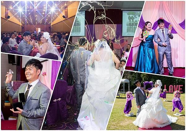戶外婚禮,攝影工作室,婚紗工作室,