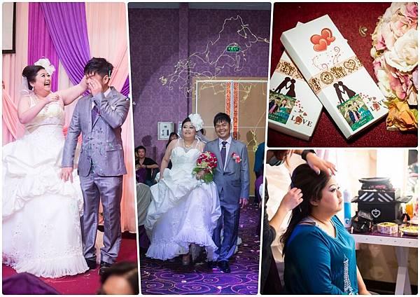 婚宴攝影,婚禮紀錄,婚攝,