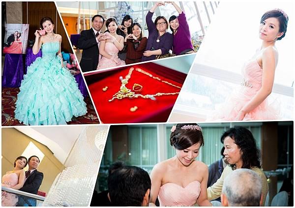 類婚紗,ptt網友推薦婚攝,優質攝影團隊,