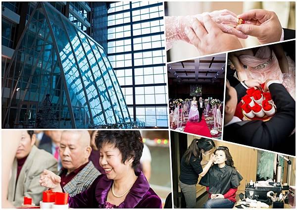 戴戒指,非常婚禮推薦攝影,結婚吧推薦攝影,