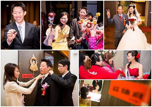 婚禮儀式,禮俗流程,活潑自然風格婚攝,