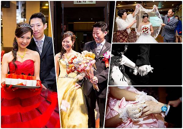 文定儀式,結婚吧推薦攝影師,新娘群組大推攝影,