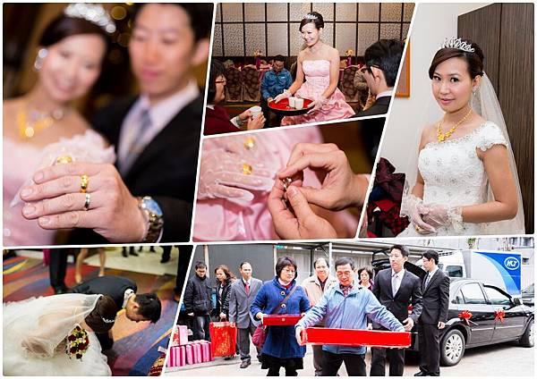 非常婚禮推薦攝影師,文定禮俗,婚禮流程,