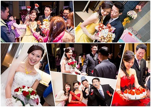 迎娶儀式,WEDDINGDAY推薦攝影師,網友大推婚攝,