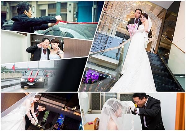 婚禮迎娶,迎娶儀式,婚禮紀錄,
