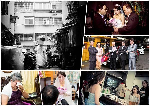 婚宴會館,PTT網友大推婚攝,非常婚禮推薦攝影師,