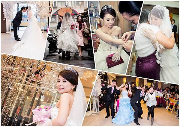 類婚紗,婚紗攝影師,結婚吧大推攝影師,