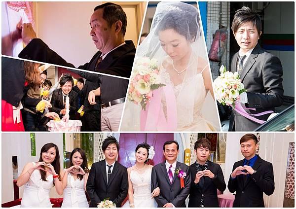 推薦攝影師,非常婚禮推薦活潑攝影師,儀式流程很厲害的攝影師,