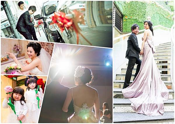 婚禮迎娶,婚禮紀錄,婚禮攝影,