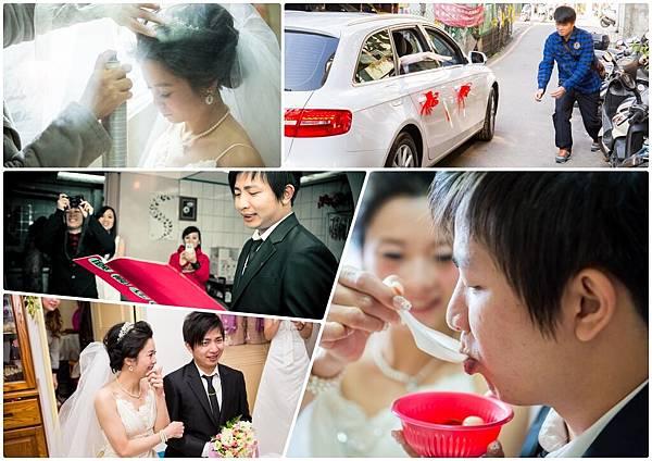 推薦很會帶氣氛的攝影師,結婚吧大推攝影師,婚攝,